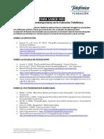 Fotografia Contemporanea en Telefonica.pdf