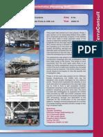 M60 Ashton Moss Plot 2000 Enabling Works (TerraConsult Data Sheets, 2011)