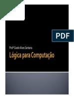 Mapa_Parte 1.pdf