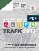 folleto2013.pdf