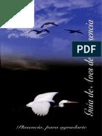 OiseauxGuide.Français.pdf