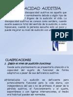 diapositivasdiscapacidadauditiva-091102144358-phpapp01