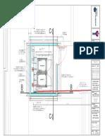 Arquitectura Clinica San Felipe a02