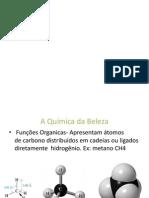 quimica cosmetico.pptx