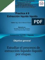 Clase Prc3a1ctica 8