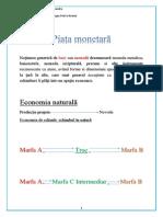 Piața monetară