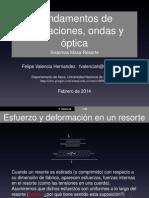 leccion02 (1)