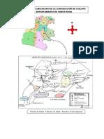 Mapas de Cuilapa