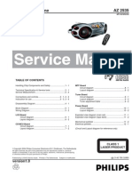 philips_az-2535_sm.pdf