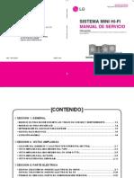 lg_mct704_mcs704f-w_sm.pdf