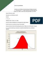 Pregunta 3 ejercicio de distribución de probabilidades inferen. estadi.