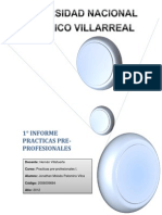 INFORME DE PRACTICAS PRE.docx
