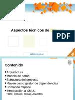 Aspectos_técnicos_de_DSpace