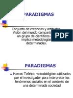 Paradigmas.ppt