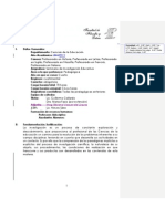Programa 2013.docx