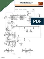 ES S-3 Manual A3 Sheets