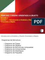 CLASE 4 UNIDAD 1 INTRODUCCIÓN AL ADOO PARTE 4.pdf