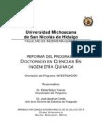 1.1a Doc.plan Estudios