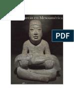 Clark - Los Olmecas en Mesoamerica