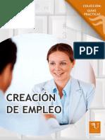 Creacion de Empleo