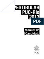 Manual 201212