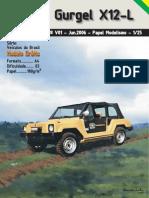 v01_GurgelX12L (1).pdf