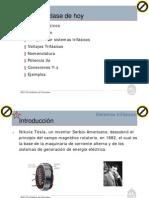 CIRCUTIOS TRIFASICOS.202007