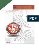 TALK TALK TALK 1 Scanned Files