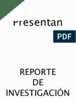 reporte de investigación.pptx
