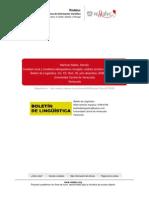 Cualidad vocal y hendidura labiopalatina corregida- análisis acústico y audio-perceptivo
