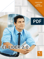 Lider 2.0