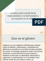 4 Construcción_Social Género