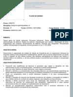 PLANO de AULA_d. Falimentar