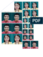Id Picture