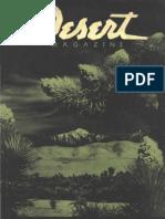194306 Desert Magazine 1943 June