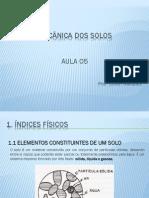 388503-Mecânica_dos_Solos_-_aula_05