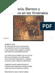 LITERATURA HISPANOAMERICANA I (Humanismo colonial).ppt
