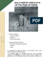 LITERATURA HISPANOAMERICANA I (La Chiristiada).ppt