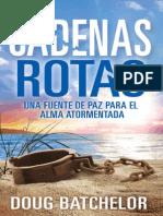 BATCHELOR, Doug - Cadenas rotas(83).pdf