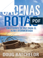 BATCHELOR, Doug - Cadenas rotas(83).pdf