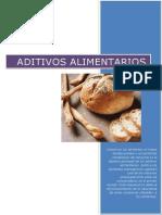 _DocsUp_4583_ADITIVOS ALIMENTARIOS