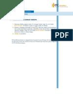 2. Utilizar el boton Borrar Formato.pdf