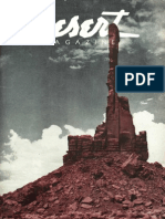 194311 Desert Magazine 1943 November