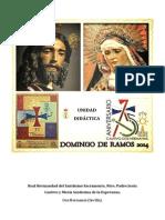 UNIDAD DIDACTICA_anexos_infantil_LXXV CAUTIVO.pdf