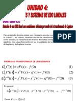 Edo Laplace Soluciones (1)