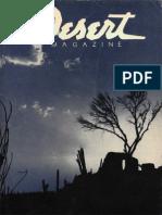 194312 Desert Magazine 1943 December
