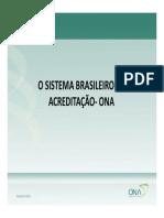 Www.sbac.Org.br Pt Conteudos Qualinews Cursos e Eventos Sbac Sp Vi Encontro Qualidade PDFs Sis Brasileiro de Acreditacao