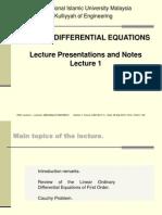 Math V Lecture_1.pdf