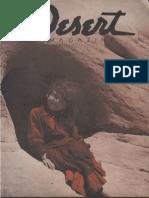 194402 Desert Magazine 1944 February