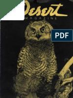 194403 Desert Magazine 1944 March